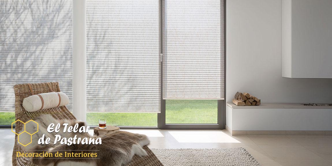 donde coprar cortinas en madrid