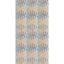 Rollo papel pintado NOVA84167428