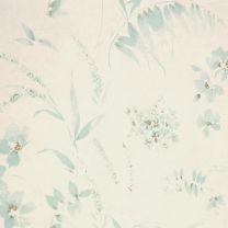Papel pintado casadeco GEO26916130