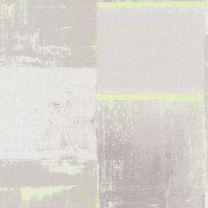 GALLERY COLOR  GRIS / AMARILLO