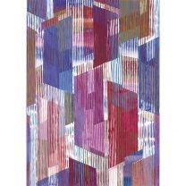 Mural papel pintado NOVA84316505