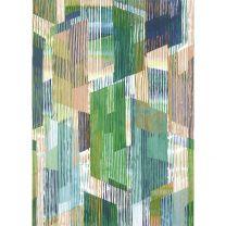 Mural papel pintado NOVA84317303