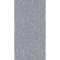Rollo papel pintado RIVG84056334