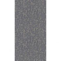Rollo papel pintado RIVG84059208